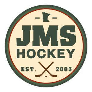 JMSlogocolor
