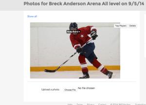 Screenshot 2014-11-20 21.07.28